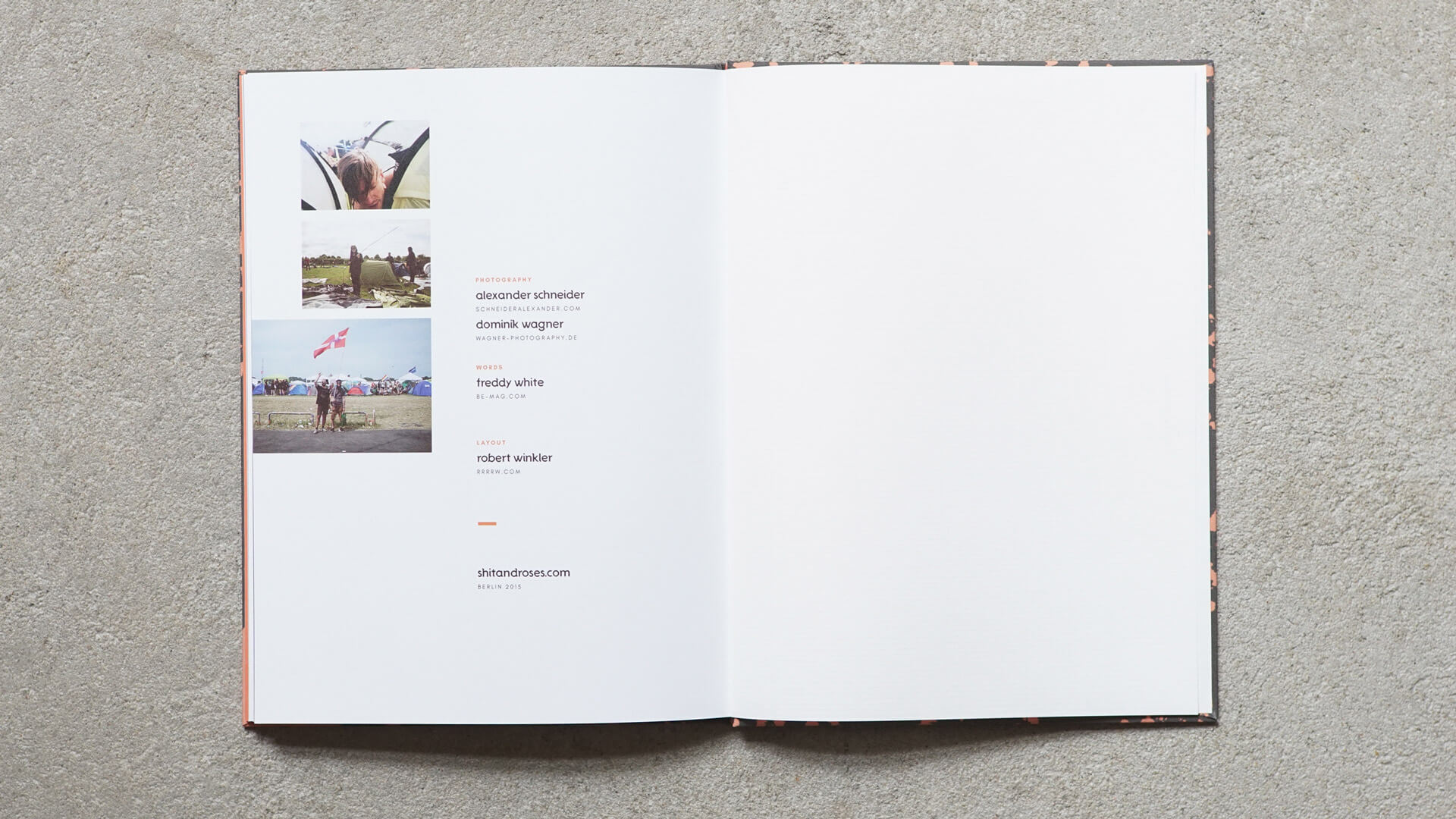 mess-book-content-big-05-1920x1080